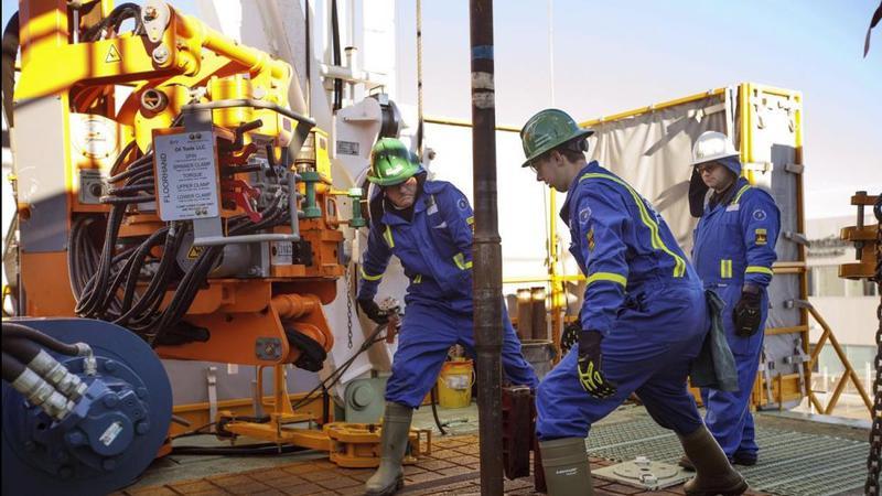 Petroleum Services Association of Canada lowers 2019