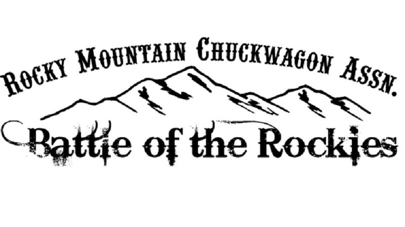 News – Rocky Mountain House   rdnewsNOW   Red Deer, Central