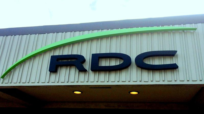 rdnewsNOW | Red Deer, Central Alberta | News, Sports, Weather