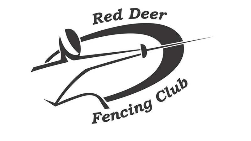 Red Deer Fencing Club Enters 25th Season Rdnewsnow Red