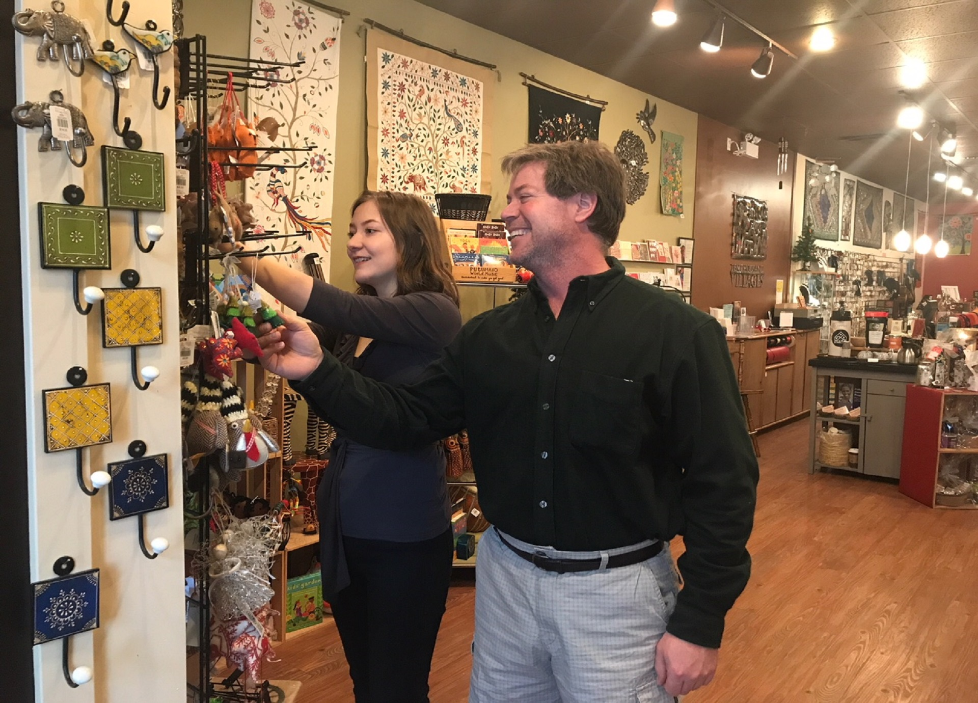 Ten Thousand Villages to close its doors in Lethbridge and