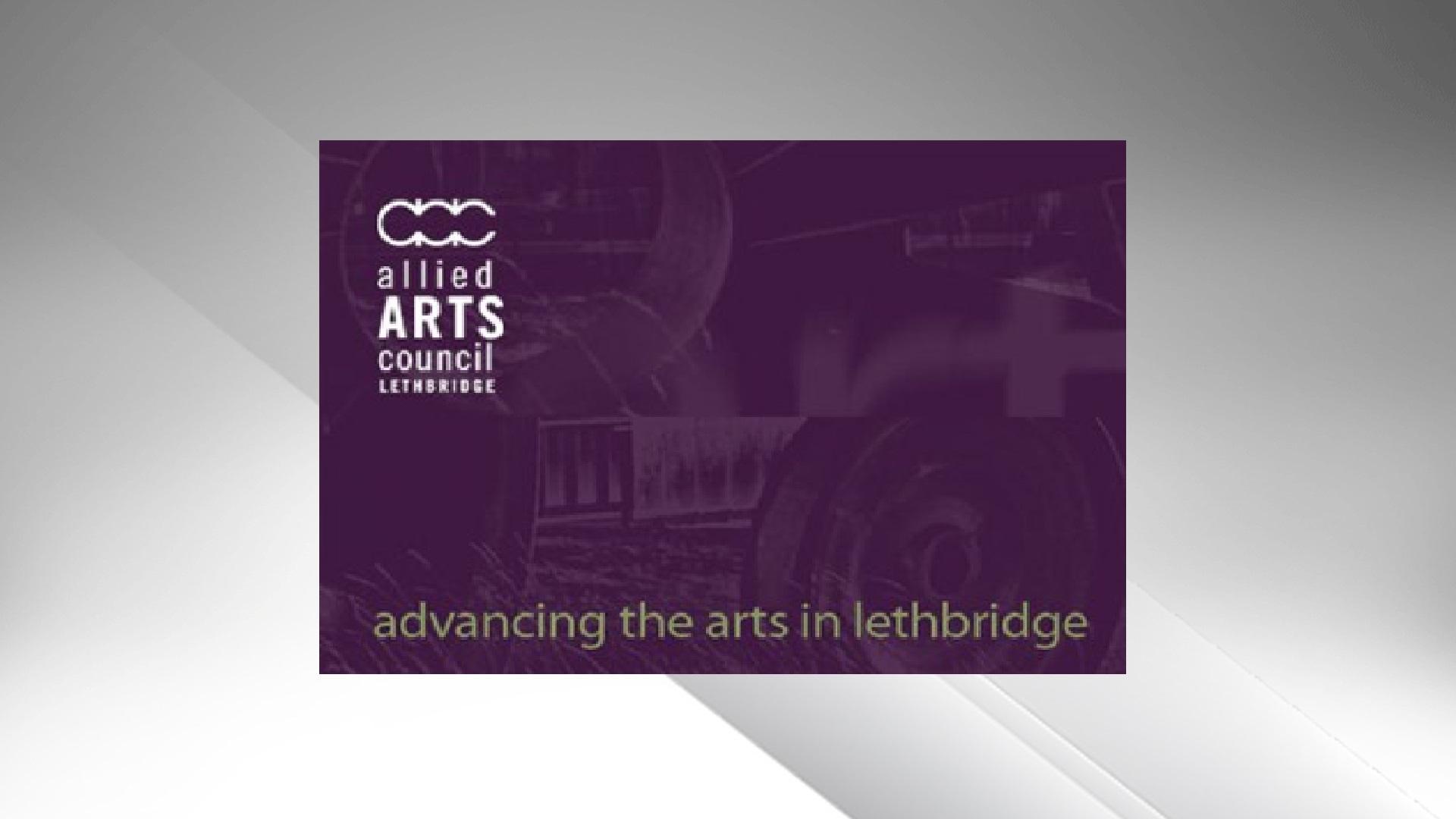 Lethbridge Hosts Alberta Public Art Network Summit