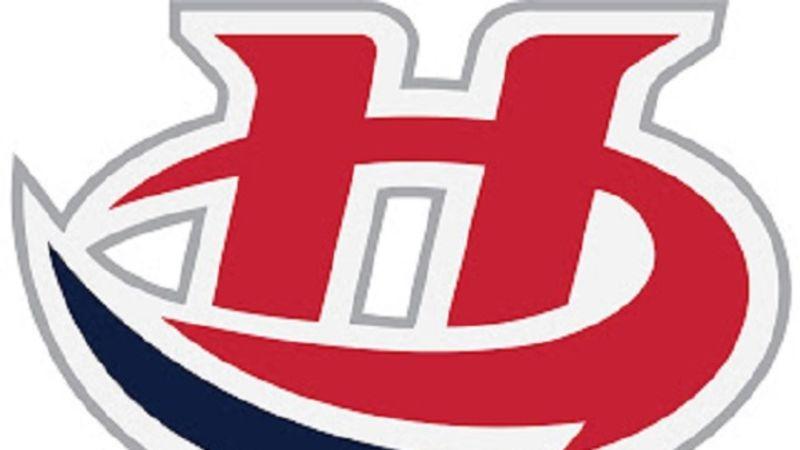 Lethbridge Hurricanes Announce 2019/2020 Regular Season