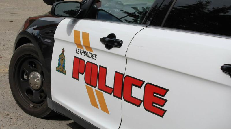 Community complaints about suspicious activity leads to drug