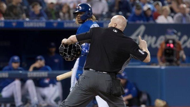 Biggio, Hernandez lead Blue Jays past Astros