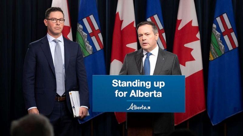 Canada bans assault weapons after deadliest shooting, Americas News & Top Stories