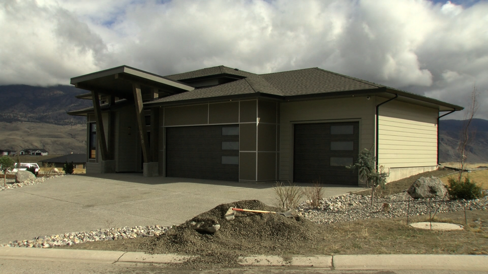 2019 Y Dream Home Lottery tickets now on sale | CFJC Today