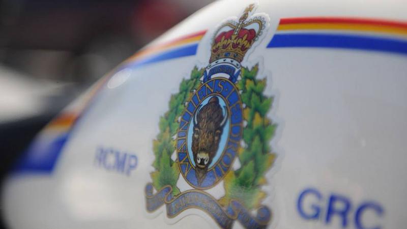 Body pulled from Okanagan Lake identified as missing man