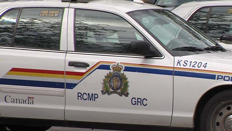 RCMP believe death of Hell's Angel in Surrey was targeted | CFJC