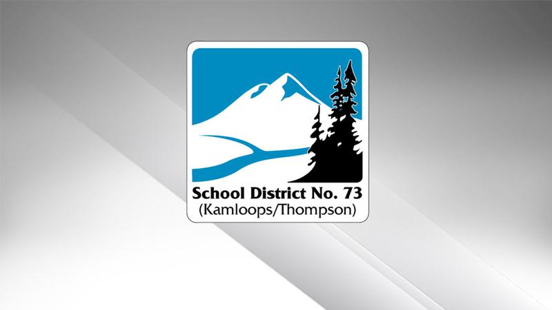 District moves to distance learning