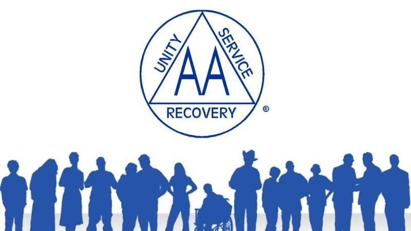 Alcoholics Anonymous providing online meetings during COVID-19 pandemic |  CFJC Today Kamloops