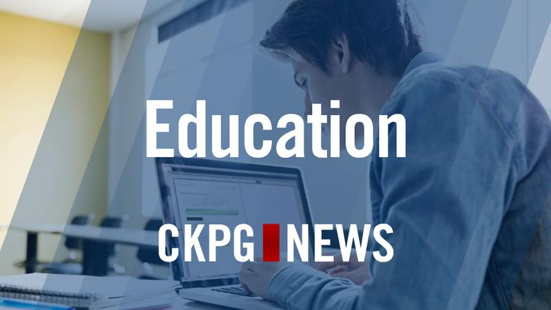 Some Grade 12 students issued incorrect transcripts | CKPG