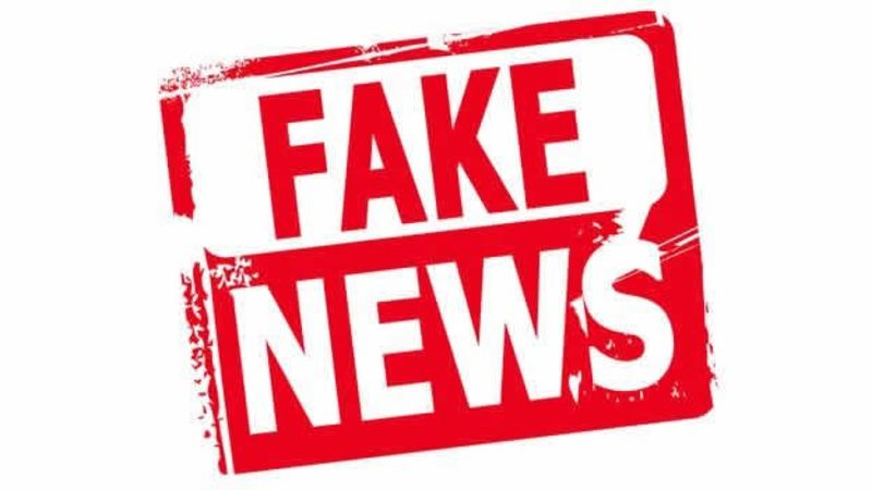 Public Library providing a seminar to help residents decipher fake news