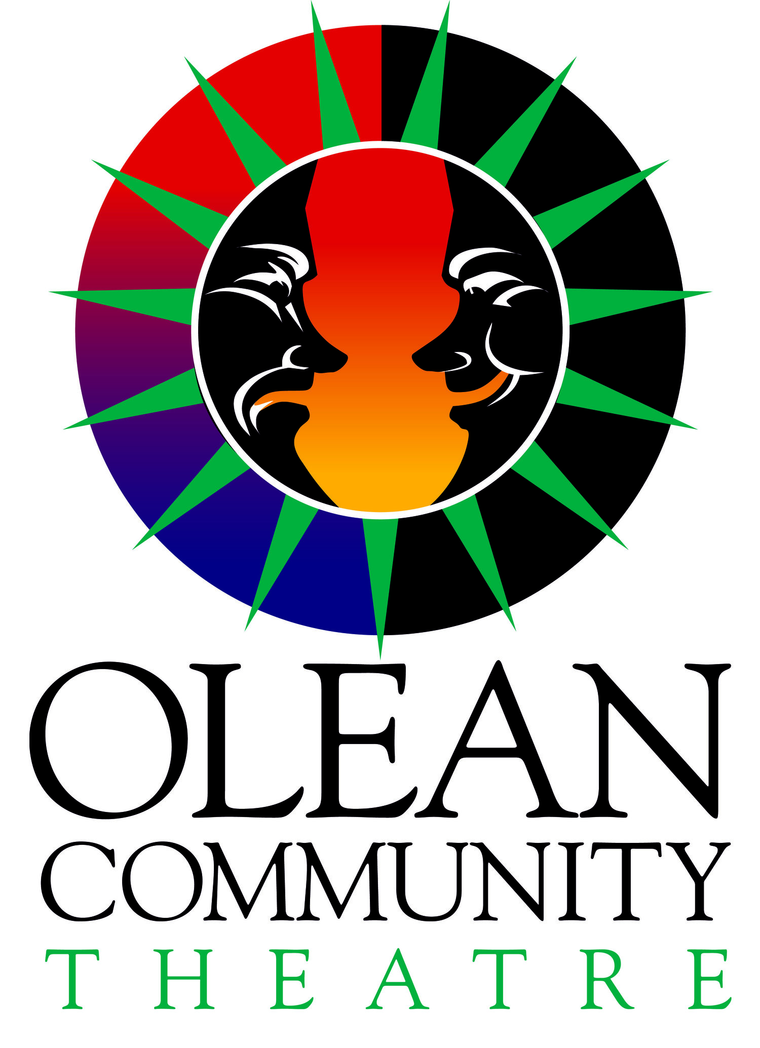 Olean Board Approves Theater Project | WESB B107 5-FM/1490-AM | WBRR