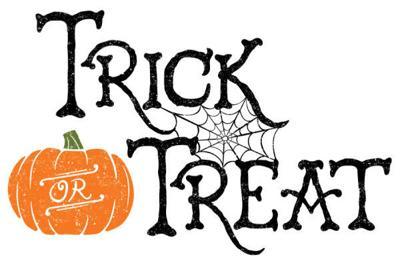 Halloween Trick Or Treat Times 2020, Bradford, Pa Bradford Trick or Treat 2020 Update | WESB B107.5 FM/1490 AM