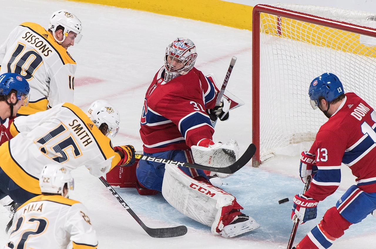 News Bounce Nanaimo Smith Scores Weather Columbia News With Canadiens Twice Over Real Nanaimo Predators Estate Craig Obituaries British Win Back Now Sports aabbffdbaacfd|The Temperature Was Barely Above Freezing