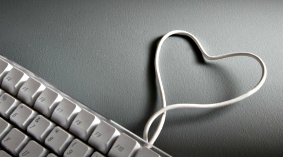 Zispanische Online-Dating