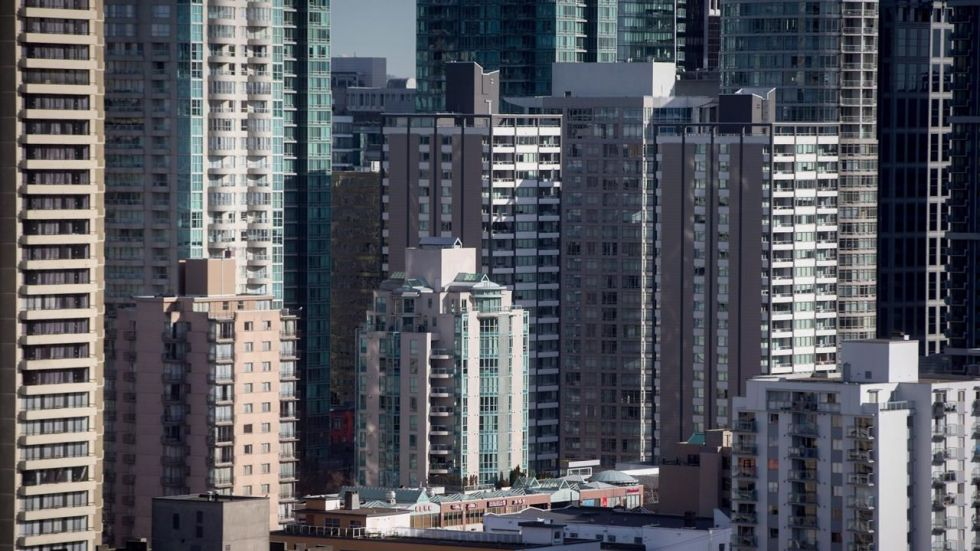 Toronto, Vancouver tie as most expensive Canadian cities in