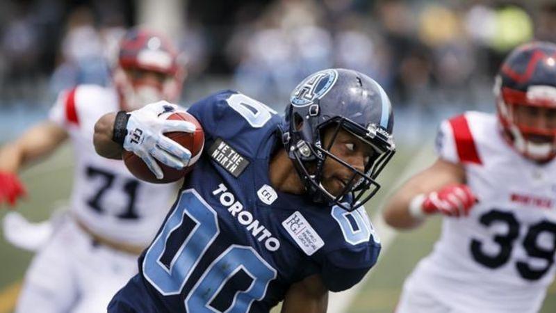 Atlantic Canada CFL team now eyes 2021 start in Moncton