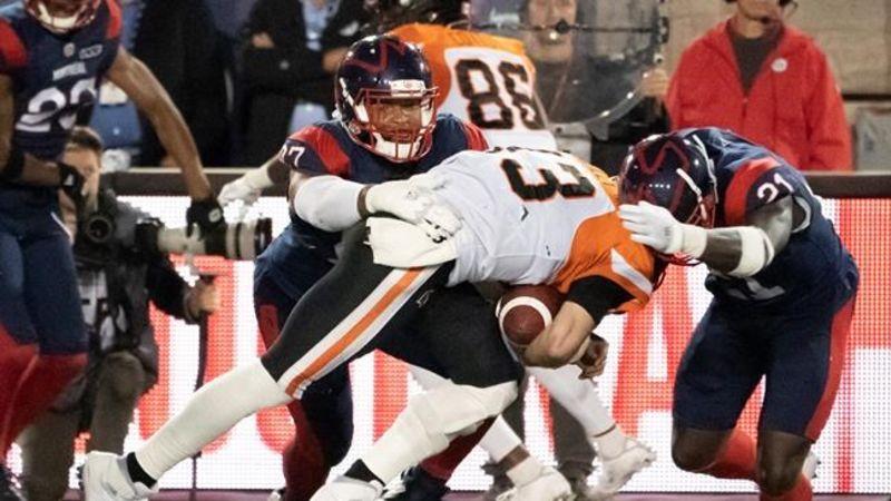 Sports | Nanaimo News NOW | Nanaimo, British Columbia | News
