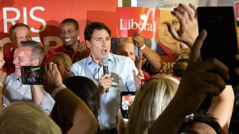 Federal election campaign to kick off on Wednesday