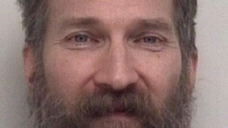 Judge orders mental exam for man charged in grisly slaying