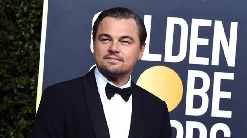 Leonardo DiCaprio is donating $3 million to help Australia wildfire efforts