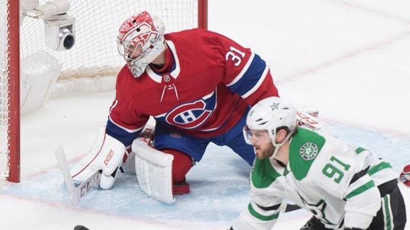 Julien fined $10K for post-game comments