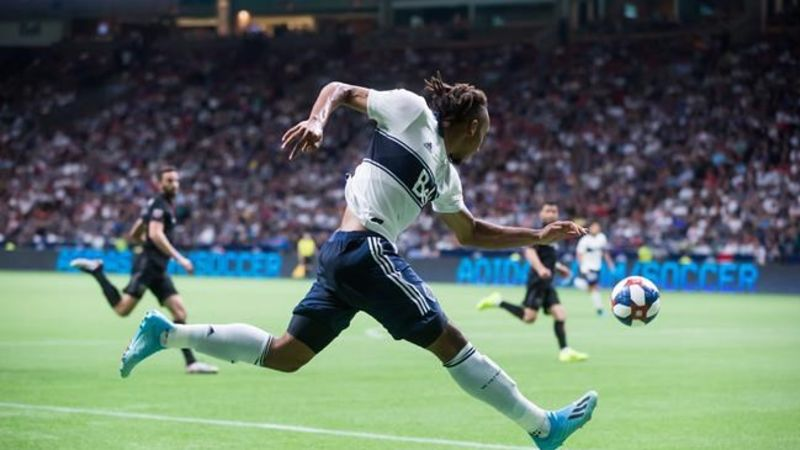 Vancouver Whitecaps remain resilient despite tough travel