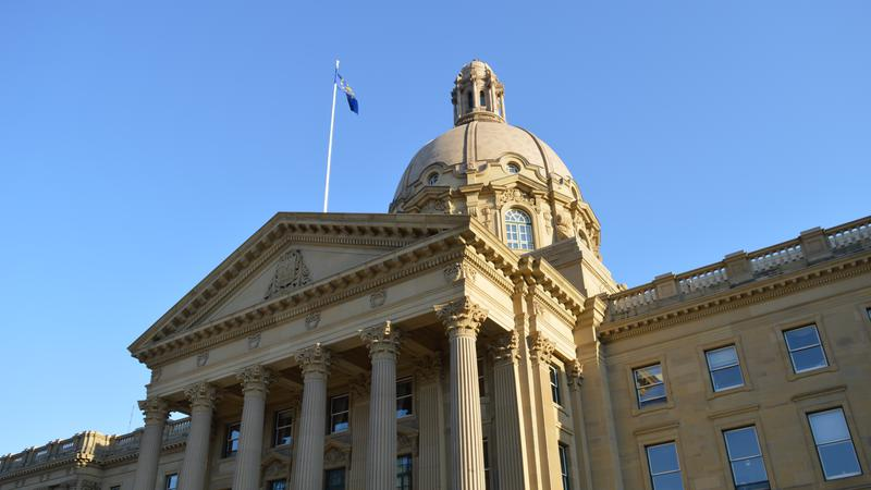 Provincial revenues holding steady year-over-year, at $13.4 billion