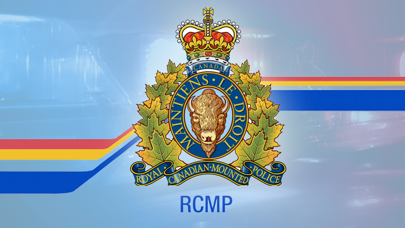 RCMP confirms three dead in Highway 9 crash Tuesday