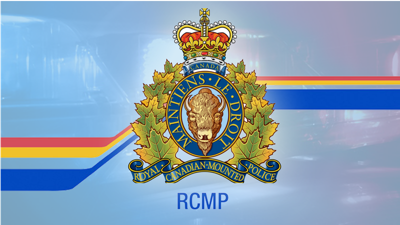 Maple Creek accident on Hwy  1 | CHAT News Today| Medicine