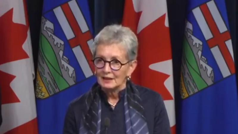 31 new COVID-19 cases in Alberta, no increase in North Zone
