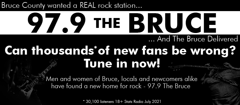Feature: /advertising-bruce/