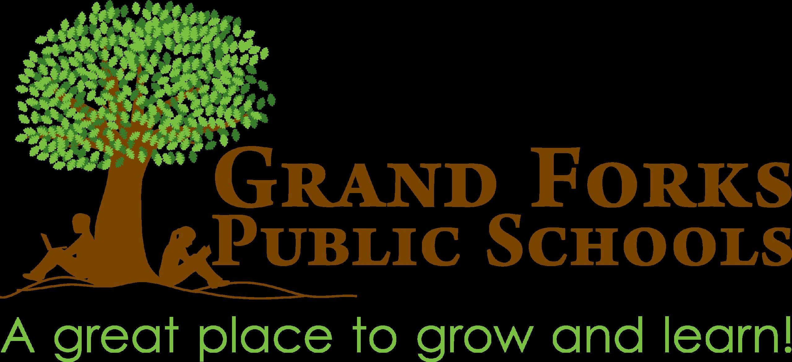 Gf Board Halts Plan For Teacher Layoffs Knox News Radio Local News Weather And Sports
