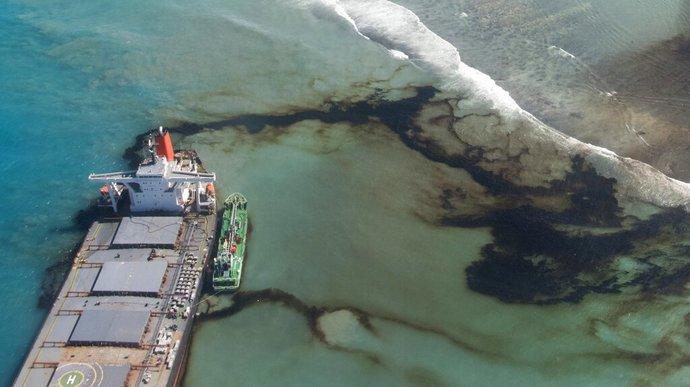 oil-spilll