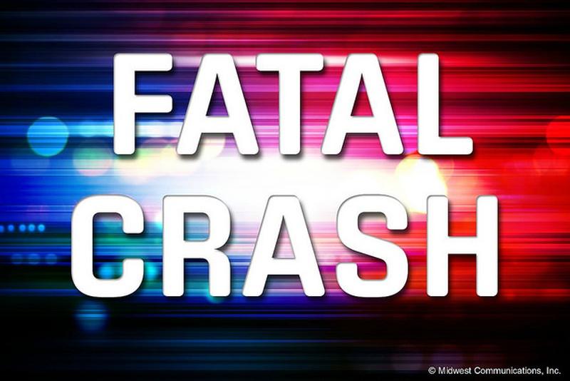 fatal-crash-midwest-2.jpg