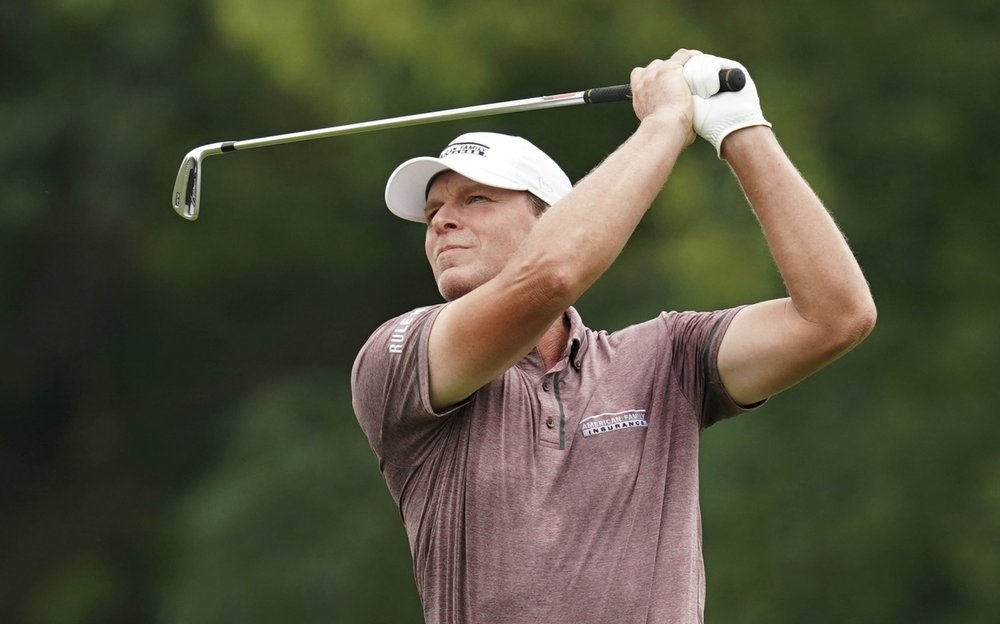 U.S. Ryder Cup captain Steve Stricker to have six at-large selections