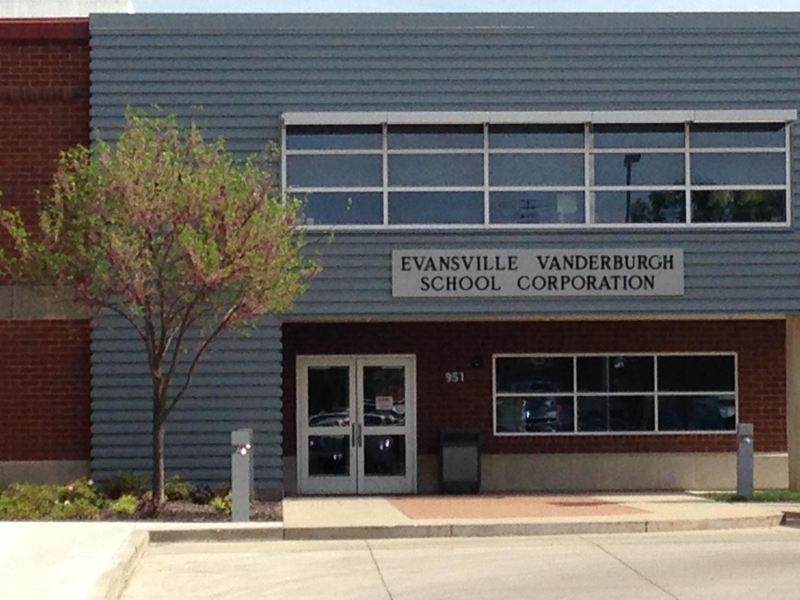 Photos of Evsc 2021-22 School Calendar