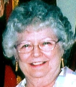 Obituary Vivian Vicky Ladonna Pope Wtvb 1590 Am 95 5 Fm The Voice Of Branch County