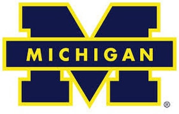 U of M forced to cancel football game with Maryland ...