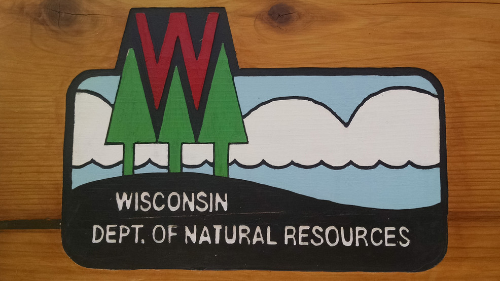 The DNR Wants You!: Natural Resources Recruiting Conservation Wardens