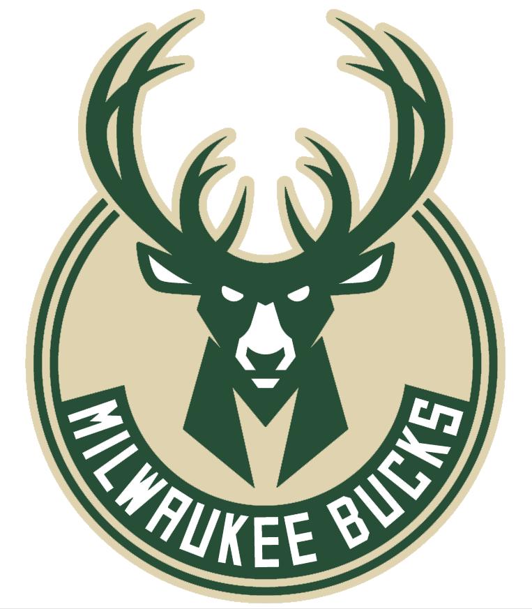 Milwaukee Bucks on verge of NBA title | WTAQ News Talk ...