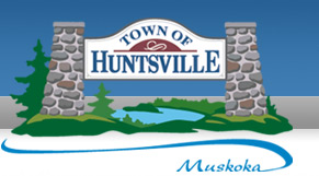 Town of Huntsville Face Masks For Sale In Support Of Mental Health