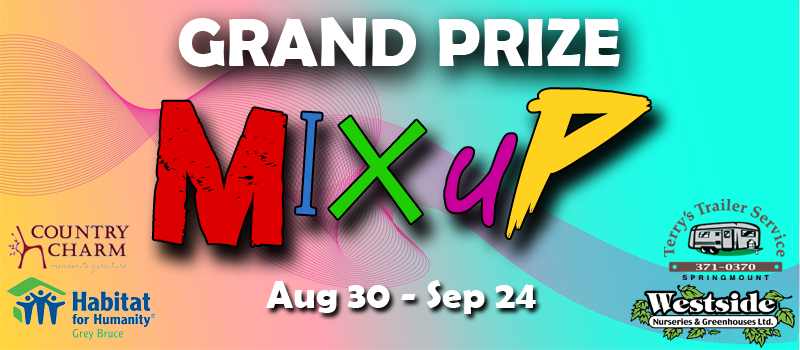 Feature: /grand-prize-mix-up/