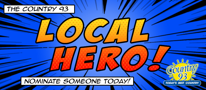Feature: /local-hero/