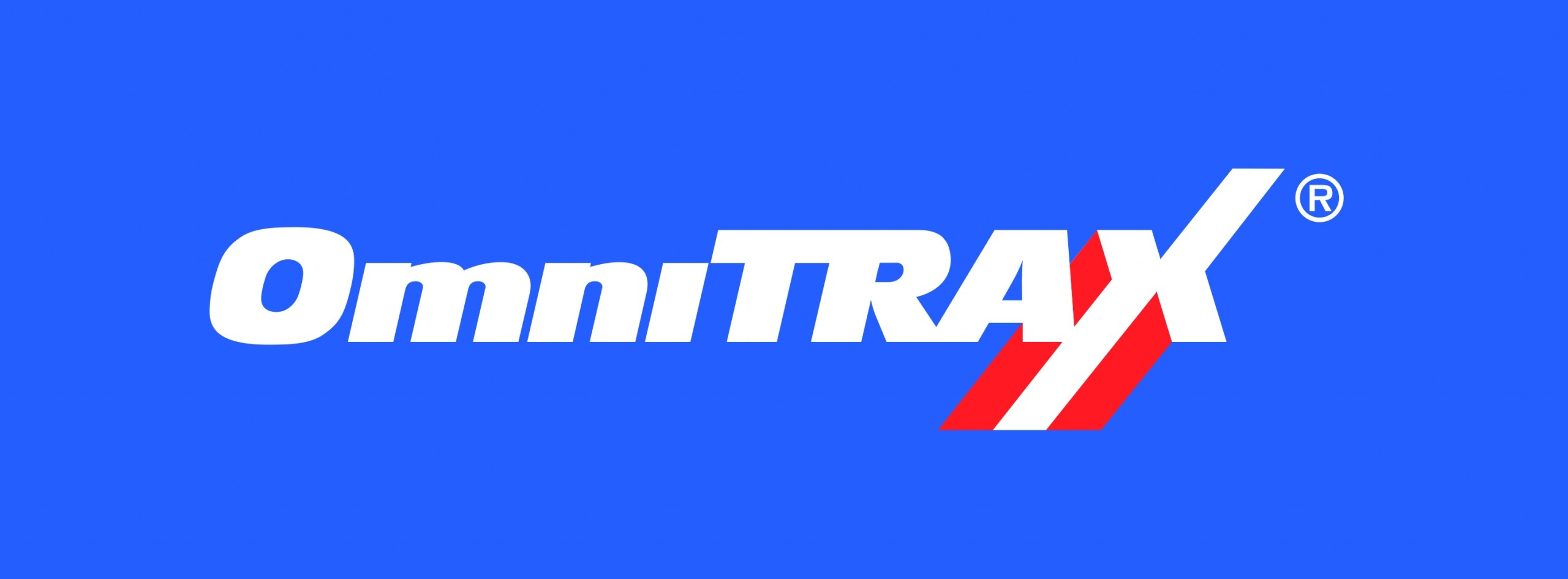 OmniTRAX Affiliate Partners with Topflight Grain Coop to Operate Decatur Central Railroad