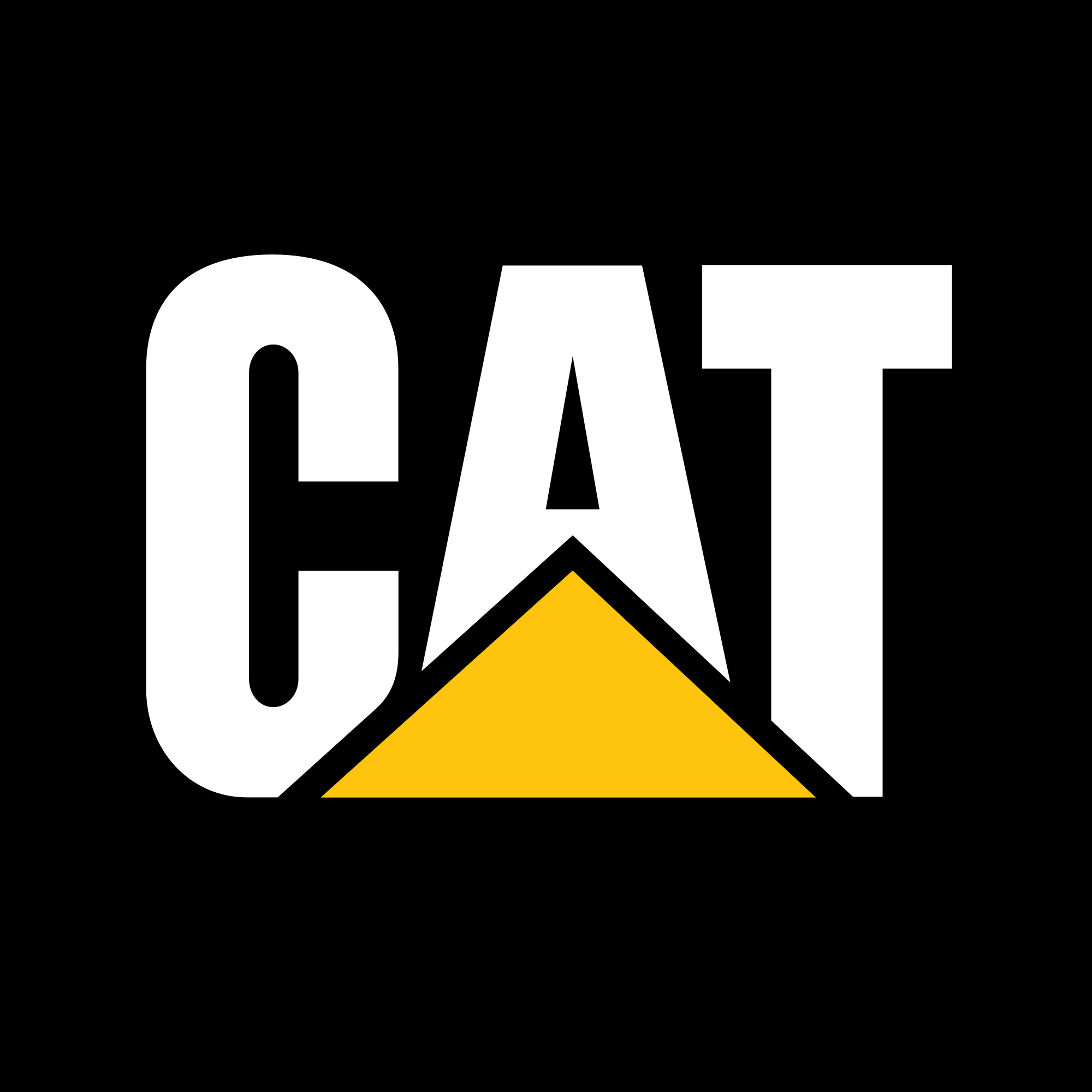 New Layoffs at Caterpillar in Decatur