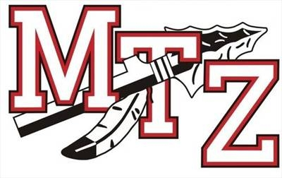 Mt. Zion Took Down Maroa-Forsyth in Rivalry Game on Thursday