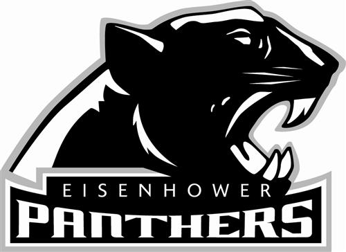 Eisenhower Victorious over Lanphier on Tuesday night